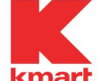 Kmart Coupon Matchups 2/28 – 3/3