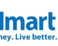 Walmart Coupon Matchups & Ongoing Deals – Updated 2/21