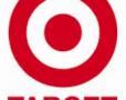 Target Coupon Matchups 2/19 – 2/25