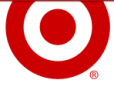 Target Coupon Matchups - March 2012