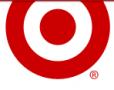 Target Coupon Matchups 3/18 – 3/24