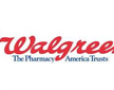 Walgreens Coupon Matchups 3/4 – 3/10
