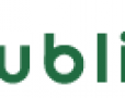 Publix Coupon Matchups -  March 2012
