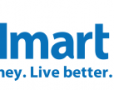 Walmart Coupon Matchups & Ongoing Deals : Updated 4/10