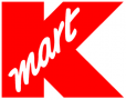 KMart Coupon Matchups - April 2012