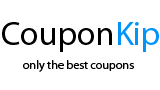 Coupon Kip – Your Daily Coupon Site