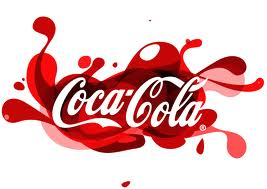 Coca-cola-2012