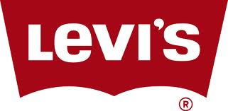 levis-jeans-coupons